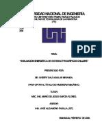 26212.pdf
