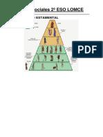 organización clerical.docx