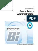 Manual_Administracion.pdf