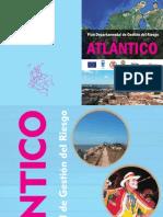 PlanDepAtlantico.pdf