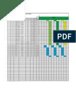 Clb-i-01-f1 Lista de Calibraciones Flexometros Programa