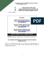 DETERMINACION_DEL_CLIMA_ORGANIZACION_PARA_UNA_EMPRESA_DE_SISTEMAS_DE_CIUDAD_OBREGON_SONORA-1.pdf