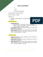 ACTO 17 DE AGOSTO- SAN MARTIN.docx