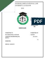 Dpc Project 2019