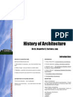 Z-PUP-HOA-1-HISTORY-OF-ARCHITECTURE-Copy.pdf