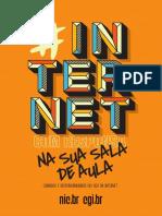 guia_internet_com_responsa_na_sua_sala_de_aula.pdf