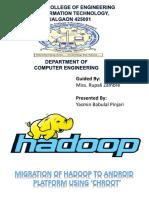 Hadoop .pptx