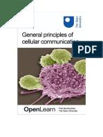general_principles_of_cellular_communication.doc