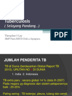 TB Paru FK Uncen.pptx