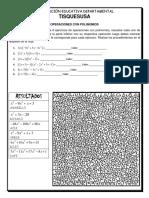 MULTIPLICACIÓN CON POLINOMIOS (PUZZLE PARA COLOREAR).docx