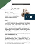 Resumo capítulos.docx