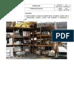 POTENCIALES RIESGOS A CAIDAS DE ESCALERAS (1).docx