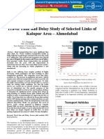 travel-time-and-delay-study-of-selected-links-of-kalupur-area-ahmedabad-IJERTV6IS040625.pdf
