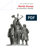 North Korea Study_1.pdf