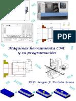 Máquinas herramienta CNC y su programación (Spanish Edition)_nodrm.pdf