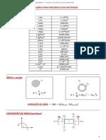 Formulário Mecânica dos Materiais.pdf