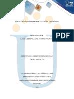actividad_200611A_PASO_6.docx