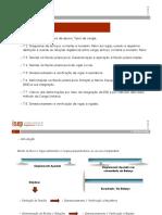 MEMAT_Cap7_a_Cap9.pdf