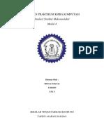 Ridwan Setiawan Modul 4.docx