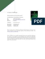 Becker, 2016 - Acute cellular rejection.pdf