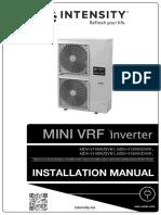 installation_manual_-_mini_vrf_editado_new_mar_2016.pdf