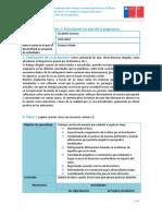 09_Lenguaje_U2_Evaluacion1 (1).docx