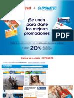 Manual_Cuponatic.pdf