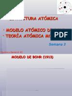 Modelo de Bohr.ppt