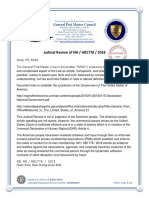 20180326-GPMC-Judicial Review NH HB 1778-1
