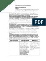 350358745-Analisis-de-la-novela-El-Cuaderno-De-Maya-de-la-Autora-Isabel-Allende-docx.docx