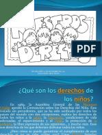derechos-del-nic3b1o.ppt
