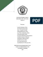 Kontrak Pembelajaran Rehap 1819 -1.docx