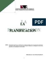 2.- PLANIFICACIÓN.docx