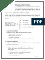 1c.-tema II Planificación