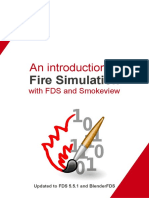 intro_to_fire_sim.pdf