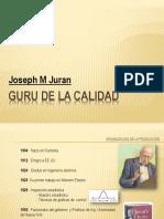 GURU DE LA CALIDAD.pptx