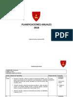 PLANIFICACIONES ANUALES 2018 2 (2).docx
