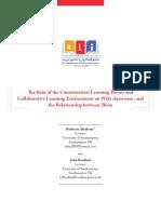 Constructivism .pdf
