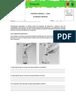 Evaluación I unidad parte 1 quinto básico.docx