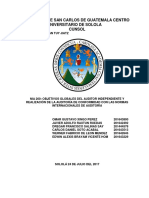 Resumen NIA 200 (1).docx