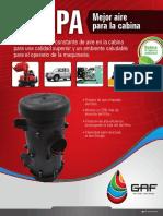 Brochure Respa