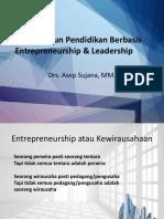 Membangun Pendidikan Berbasis.pdf