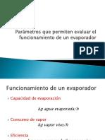 OUC Evaporacion 2.pdf