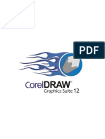manual de corel draw 12.docx
