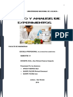 INFORME-1-ALUMNOS.docx