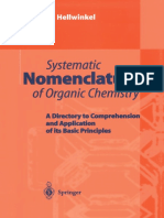 Ebook-Systematic nomenclature organic chemistry.pdf