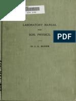 laboratorymanual00mosirich.pdf