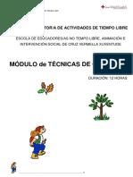 Técnicas de campismo.pdf