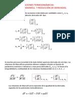 RelacionesMaxwell.pdf