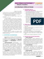 cad_C1_teoria_3serie_3opcao_1bim_portugues.pdf